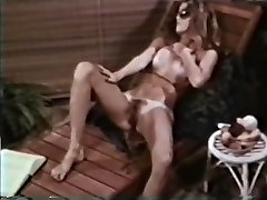 Glamour Nudes 591 1970's - Episode 1