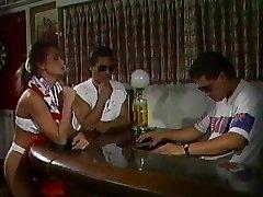 Suite Sensations - Episode 1