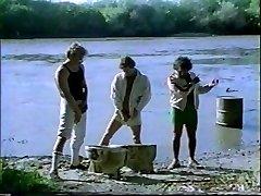 Sweet Summer - Gig Three