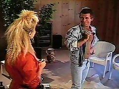 غريب الرؤية 2 (1988)