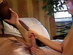 Wild Vision 2 (1988)