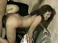 Excerpts from brazilian films 1