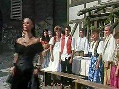 Η κάρμεν (1998) ΠΛΉΡΗΣ ΤΑΙΝΊΑ, VINTAGE
