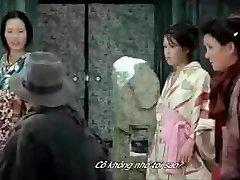 Sex Film Part 1 - My Goddess