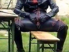 Viola ndirty dame