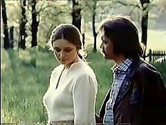 Galina Sulima - Takaya pozdnyaya, takaya teplaya osen (1980)