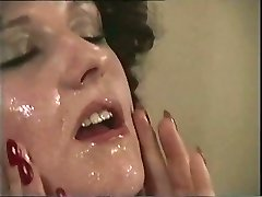 Sperm Licker, 1965 Master Film Antique