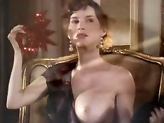 More than this - antique good-sized boobs glamour beauty