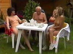 british naturism uk