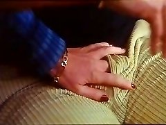 Horny Hairy, French adult video