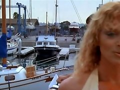 Sybil Danning - They are Playing with Fire - 1984 - HD - Sex Scenes - Erotic Vintage Classical Retro