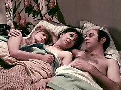Classic : The Cherry (1971)