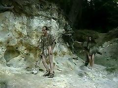 Gay Erectus (1995)