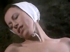 Erotic scenes from the videos 13