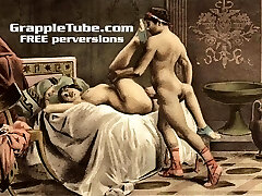 vintage retro clasic sex fara preludiu sex si oral sex fara preludiu sex cu perversiuni