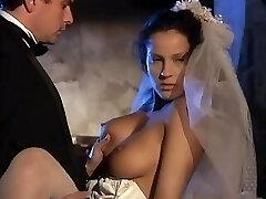 Abnormal Virgins / Meine Cousine war die Erste / Adolescenza Perversa. VIva Italia 2