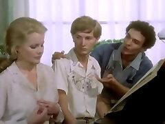 the individual lesson (russian dubbing)