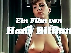 Herzog flicks classic german porn Jude from 1fuckdatecom