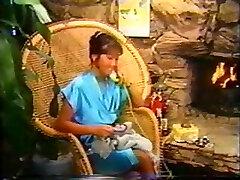 Yellow Fever - 1984