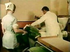 nurse vintage 01
