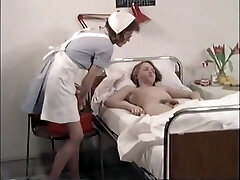 Boinking Is The Best Medicine !