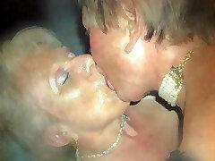 Lesbian Delights