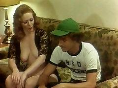 Every Inch a Gal(1975) - Scene 5 Darby