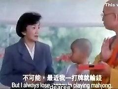 Hong Kong movie Loletta Lee fucky-fucky scene part 3