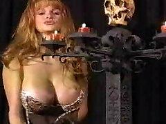 Big Burst Extasy (Napali Video 1993)