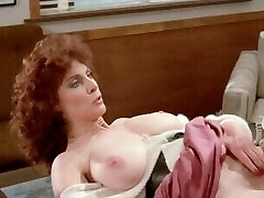 Kay Parker tribute (a collection of superb scenes)