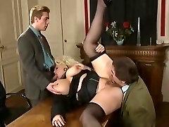 Intercourse und Geil nr5