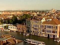 Capriccio Veneziano 2002