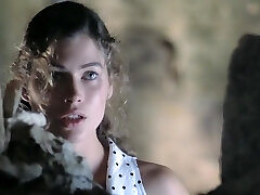 Crazy Orchid (1989) Anya Sartor