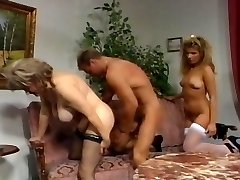 That kinky grandmother - compilation
