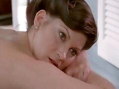 Old-school American vintage porn