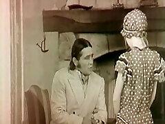 1979 - Pensionat heissbluetiger Nubiles - scena 2