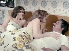 Naked Celebs - Best of Italian Comedies