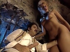 Dracula HARDCORE (1994) Full Video