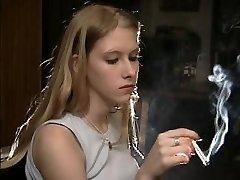 TLS التدخين 'المتطرفة'
