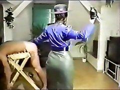 The German Mistress 7