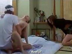 Chinese wifey nextdoor