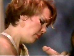 بولا المروج المتعري 1986