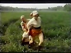 lovemaking comedy funny vintage german russian Two