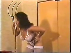 fuckfest comedy hilarious german vintage 14