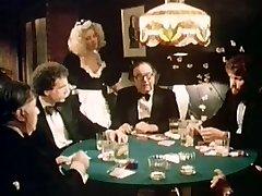 Afternoon Enjoyments (1980)