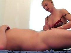 sexy classic boobs humungous meaty dark - Xdreams Handjobs & Fetish