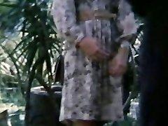Senta no meu (1985) - latin vintage