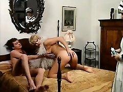 Ass Fucking Maid Secretary