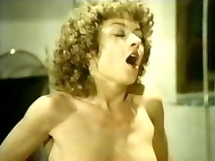 Baby Face 1 (1977) FULL VINTAGE VIDEO