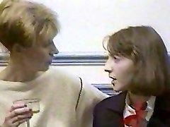 Sex-positive Mother - antique video